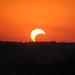 2012 Annular Solar Eclipse [Explored]