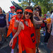 Bay To Breakers 2012: orange you glad to see me
