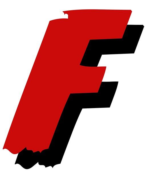 Italian Fascism Logo Fascism Logo Fascism Logo