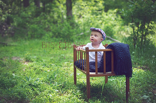 baby photographers DC | by Bitsy Baby Photography [Rita]