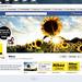 Nikon USA Facebook cover photo