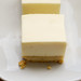 Lemon Ice-Box Bars