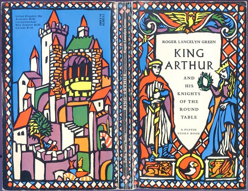 characteristics of king arthur and the knight of canterbury regarding power and confidence A lusty young knight in king arthur's court rapes a beautiful young maiden the people are repulsed by the knight's behavior and demand justice although the law demands that the knight be beheaded, the queen and ladies of the court beg to be allowed to determine the knight's fate the queen then gives the knight a year to discover what women.