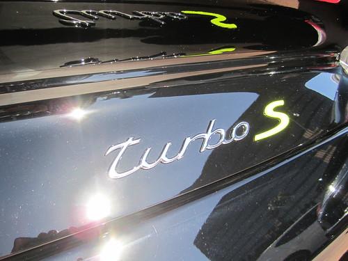 turbo s edition 918 spyder beverly hills porsche in los an flickr. Black Bedroom Furniture Sets. Home Design Ideas