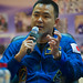 Expedition 32 Press Conference (201207130015HQ)