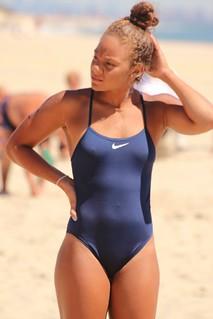 La Fitness Long Beach Ca