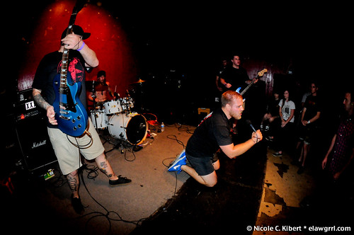 Outlast @ Transitions 7.31.12-95 | by elawgrrl