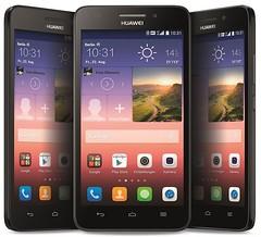 دانلود فایل فلش Huawei G620-UL01