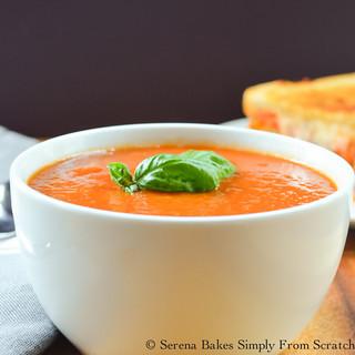 Crockpot-Tomato-Soup.jpg