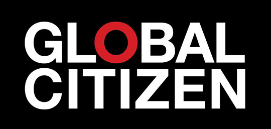 global-citizen-540