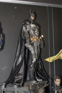 BATMAN100_HotToys_2-376
