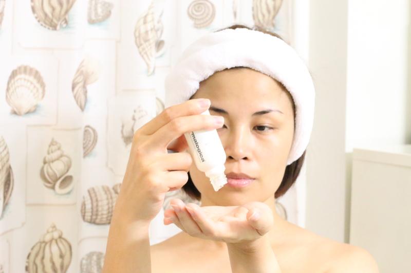 face-oil-skin-care-dermalogica-phytoreplenish-1