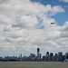 Shuttle Enterprise Flight To New York (201204270035HQ)