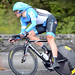 Alex Rasmussen - Tour of Romandie, prologue