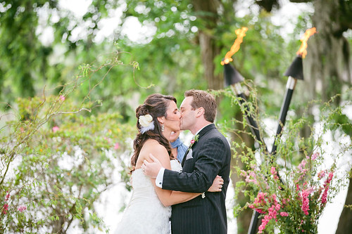 magnolia-plantation-wedding-photography-23 | by shannon michele photography
