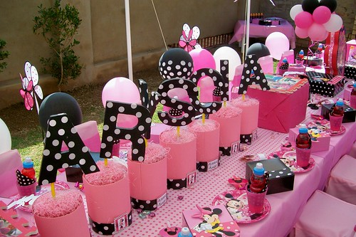 Image Result For Free Minnie Mouse
