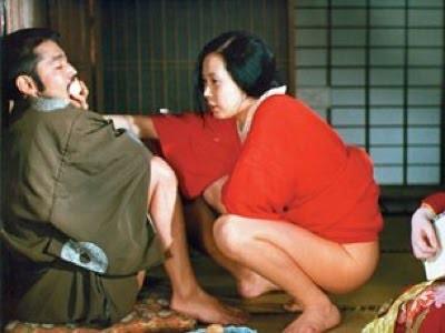 eroticheskie-filmi-yaponski