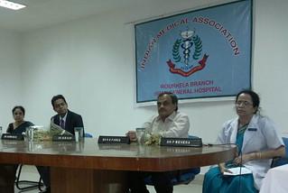 Dr Arun K Dhand Ormond Beach Fl