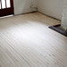 cottage_white_painted_floors-8