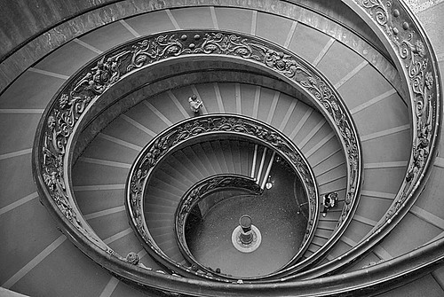 Espiral | by Dont´comment the same photo