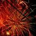 fireworks 148
