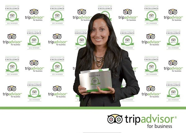 Trip Advisor London Best Value Food