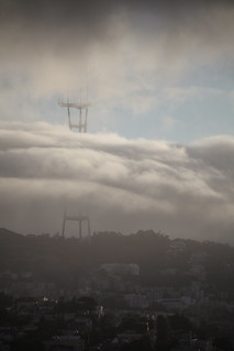 Sutro on the Fourth | by william couch