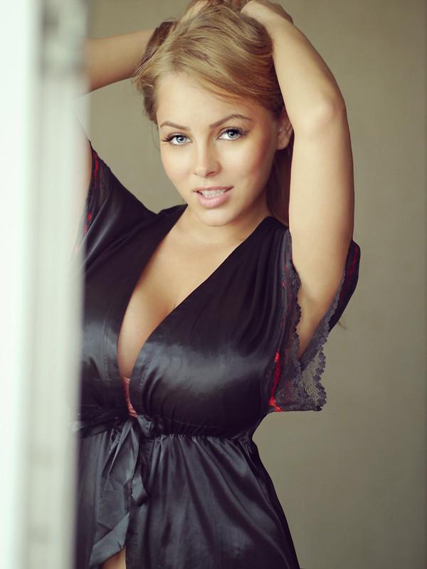 Amalia russian milf and 5 boys - 3 9