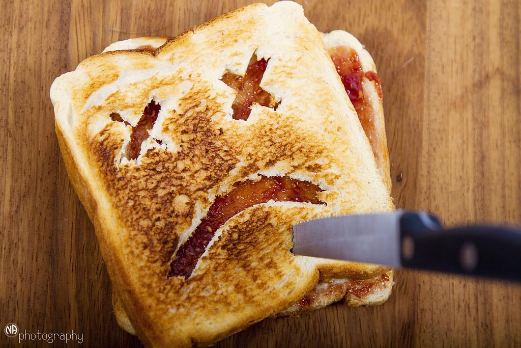 Image result for killer toast