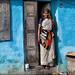 ஹலோ யார் பேசுகிறது • Madurai