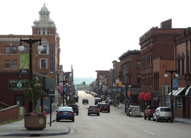 Sheldon Avenue S Kitchener Ontario Ngw