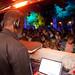 Olubenga DJ set @ Barbarella's, Soundwave 2012