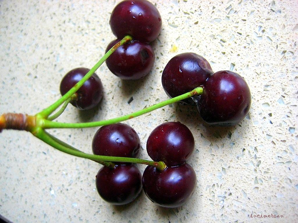 Vişne / Cherry