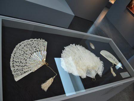 muzeul Kumu 3