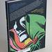 Mysterious Traveler: The Steve Ditko Archives Vol. 3 - back