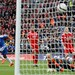 Match 11/12 - Liverpool (FA Cup Final)