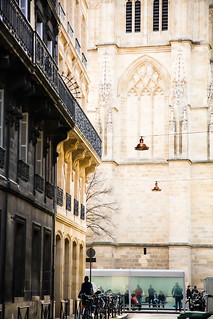 Cathedrale | by PierreMax