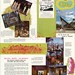 Waikikian Brochure c1956