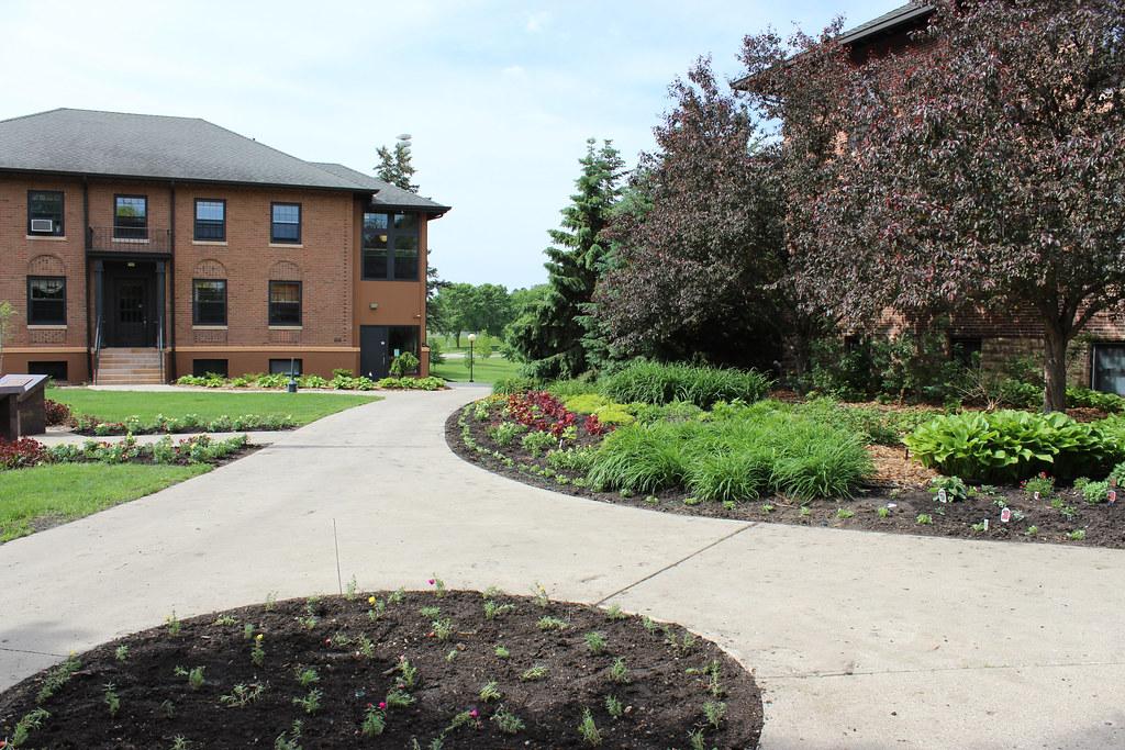University of Minnesota Alumni Association | Directory