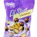 Milka L'il Stars Crispees