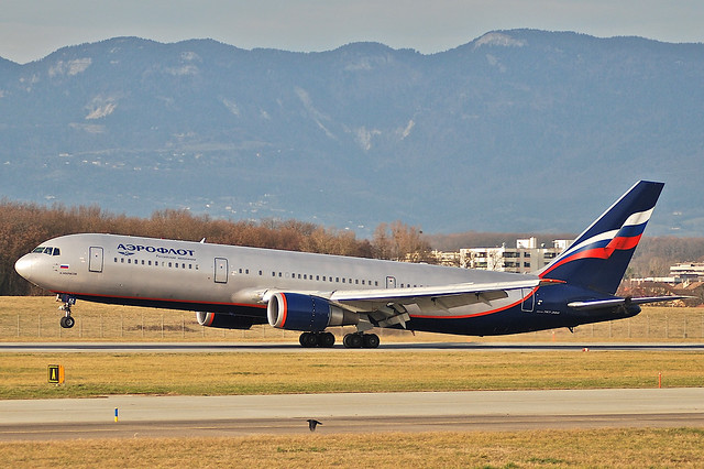 Image Result For Aeroflot Are Movies