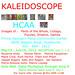 PGPCC May2012- Kaleidoscope