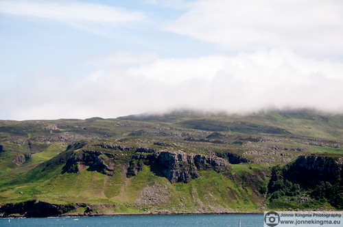 Isle of Skye | by Just a guy who likes to take pictures