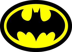 Image result for bat man
