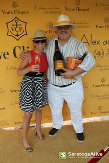 Veuve-Clicquot-Saratoga-Polo-2012 (315) | by Alive Entertainment LLC