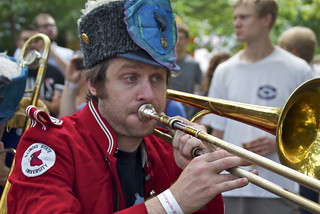 Mucca Pazza | by drew*in*chicago