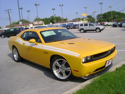 2012 dodge challenger r t classic this is interesting i. Black Bedroom Furniture Sets. Home Design Ideas