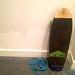 El Pooper_skateboard