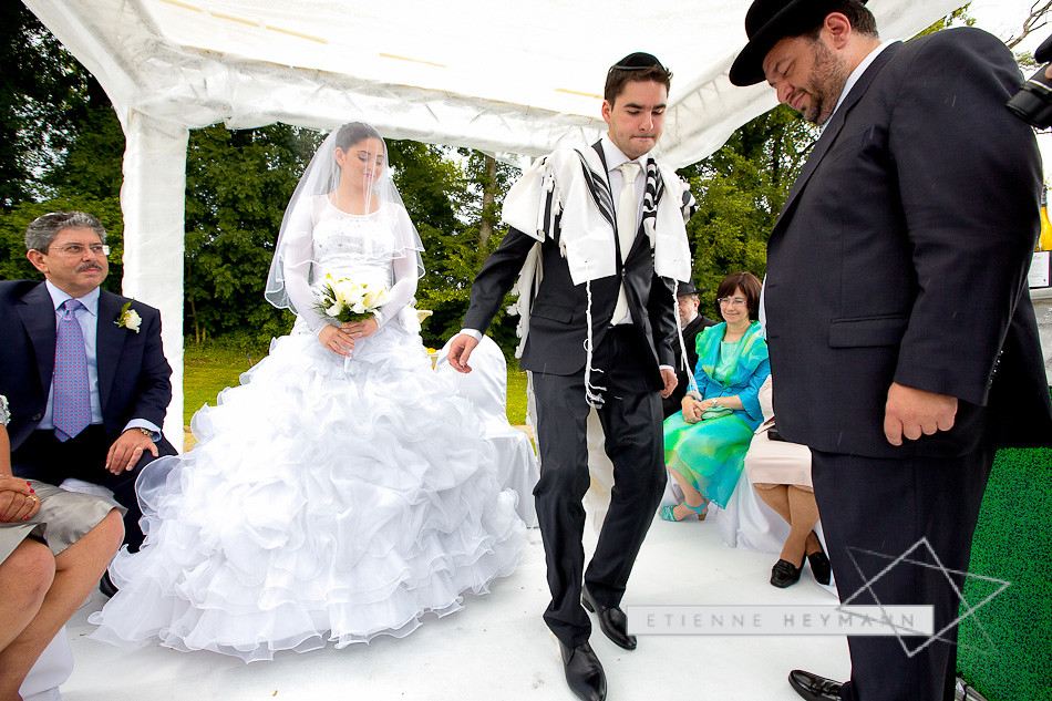 etienne heymann photographe mariage juif houppa by etienne heymann photographe - Photographe Mariage Juif