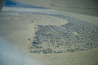 BurningMan2012-6 | by stuartlchambers